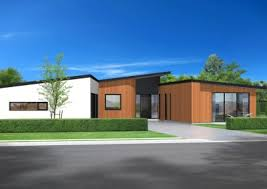 architectural house plans innovative architectural house plans christchurch wanaka