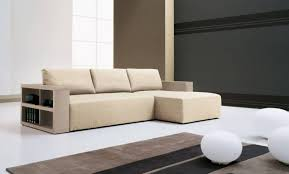 Modern Modular Sofas by Sofa Cream Sofa Modern Sectional Sofas Furniture Stores Corner