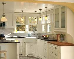 My Dream Kitchen Designs Theberry by 230 Best Dream Kitchen Ideas Images On Pinterest Architecture