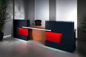 Office Counter Desk Fantastic Office Reception Desk Designs Fice Counter Desk Pics