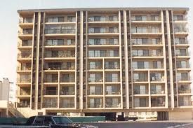 2 Bedroom Condo Ocean City Md by Ocean City Timeshares Ketch Vacation Rentals U0026 Real Estate Company