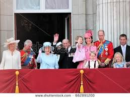 royal family stock images royalty free images vectors