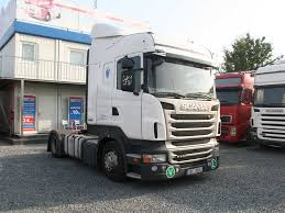 lorries and towing vehicles scania ac tir bazar