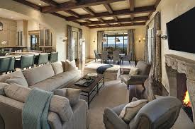 themed living room ideas 45 beautifully decorated living rooms pictures designing idea