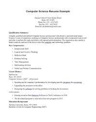 curriculum vitae sles for graduates sle resume curriculum vitae cv professor how to become college
