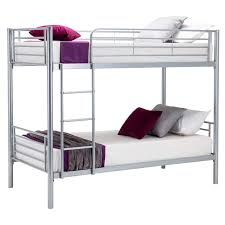 Looking For Cheap Bunk Beds What To Look For In Cheap White Bunk Beds Before Purchase White