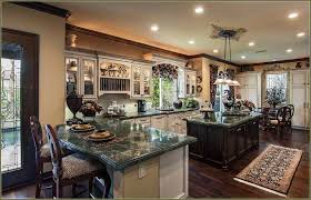 Cheap Kitchen Cabinets Ny Italian Kitchen Cabinets Brooklyn Ny Home Design Ideas