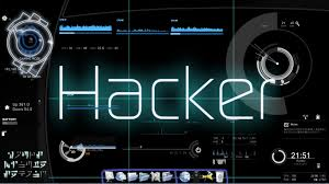 live themes windows 7 top 3 inspiring cool hackers theme for windows 2017 intenseclick