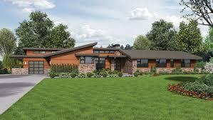 alan mascord house plans fresh mascord house plans 9 floor by alan design associates on