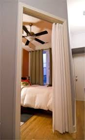 21 best closet curtains images on pinterest closet doors