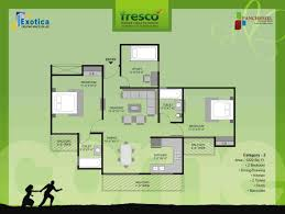 housing layout where should the stairs be placed floor plans for a