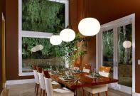 dining room nice rooms wonderful good lighting ideas colors fancy