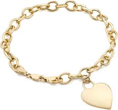 customized gold bracelets personalize bracelets three ways to wear a customized look on