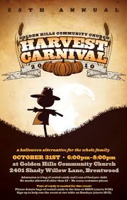 union city halloween carnival 10 best rr spring carnival vectors images on pinterest