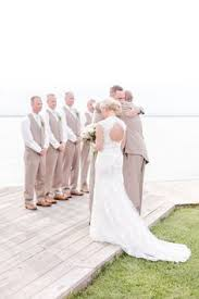 waterfront wedding venues in md werkheiser photography harbour inn st md