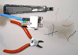leviton dimmers wiring diagram agnitum me