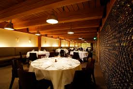 100 private dining rooms los angeles private dining u2013