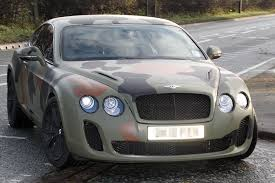 turquoise bentley mario balotelli u0027s time in england mirror online