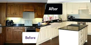 kitchen cabinets h and les buy kitchen cabinets 4 less