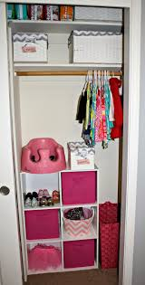 Nursery Organization 50 Best Emma Minnie Mouse Room Images On Pinterest Home Babies