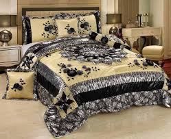 Patchwork Comforter Comforter Sets Dada Bedding Collection Inc