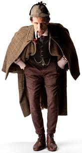 sherlock halloween costumes 1451 best sherlocked images on pinterest martin freeman martin