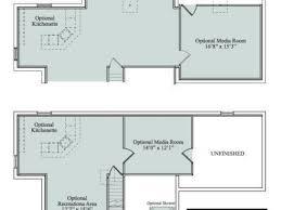 the woodale cedar knoll lancaster home builders