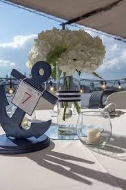 Nautical Table Decoration Ideas Interior Design Simple Nautical Themed Table Decorations On A