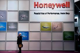 honeywell ends telecommuting option startribune com
