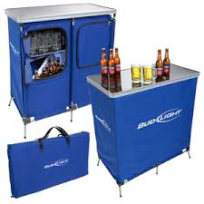 portable bar table dj booth bar counter mobile bar portable bar