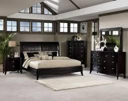 cheap king size bedroom furniture sets lovely king size bedroom furniture sets sale ecoinscollector com