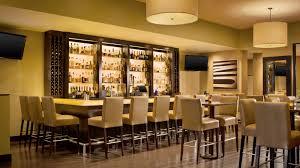 dining room restaurant harvard square restaurants sheraton commander hotel