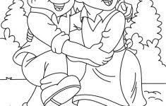 lent coloring pages fablesfromthefriends