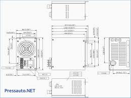 wiring diagram 220v welding outlet u2013 pressauto net