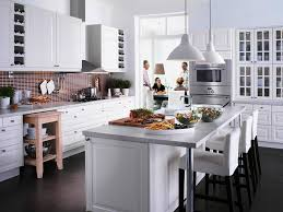 Freestanding Kitchen Furniture Kitchen Stand Alone Kitchen Islands Free Standing Kitchen