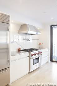 pot filler faucet your arms will thank you