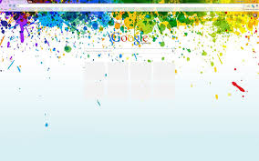 colors chrome web store