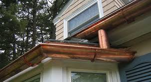 improve your home u0027s value with roof and gutter upgrades