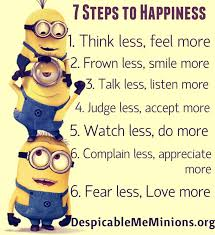 minions comedy movie wallpapers best 25 despicable me quotes ideas on pinterest despicable me 3