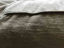 Pottery Barn Down Comforter 475 Pottery Barn Reviews And Complaints Pissed Consumer
