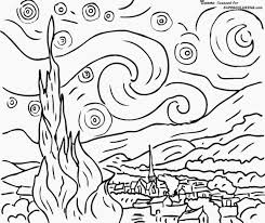 brmcdigitaldownloads free coloring pages kids