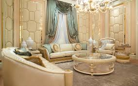 Italian Classic Furniture Living Room by Great Selection Of Luxury Classic Italian Furniture For Your