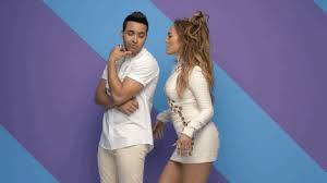 prince royce 2015 jennifer lopez music video gif by malarana find download on gifer