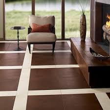 Ceramic Tile Flooring Pros And Cons Ceramic Tile Flooring Pros And Cons