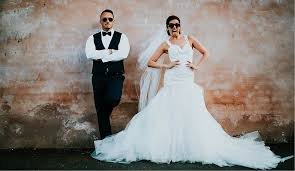 Wedding Shops Wedding Dresses Uppermill Adele Howarth Winstanley Bride