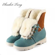 plus size womens boots australia boot mould picture more detailed picture about 2015 fashion