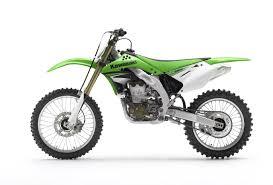 kawasaki motocross bikes sneaky kawasaki plastic redesign moto related motocross forums