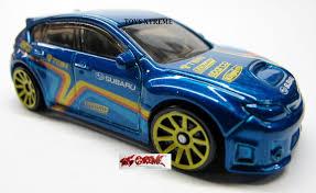 yellow subaru baja image subaru wrx sti blue 1 jpg wheels wiki fandom