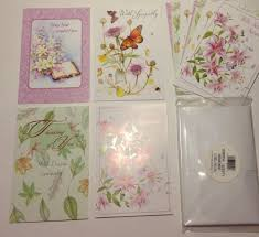 popular sympathy cards for wholesale lot of 12 sympathy greeting