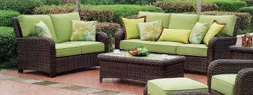 The Patio Shop Chattanooga Tn Outdoor Wholesale Furniture Cookeville Tn